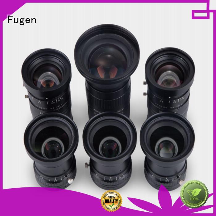 flexible camera telephoto lens supplier for photo