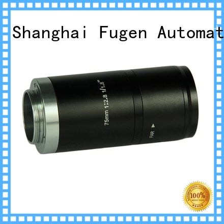 Fugen quality lens photography customized
