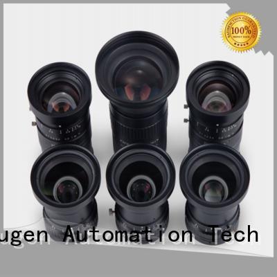 Fugen popular zoom lens series for video