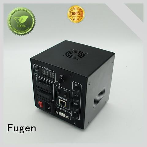 Fugen power supply controller directly sale for led light