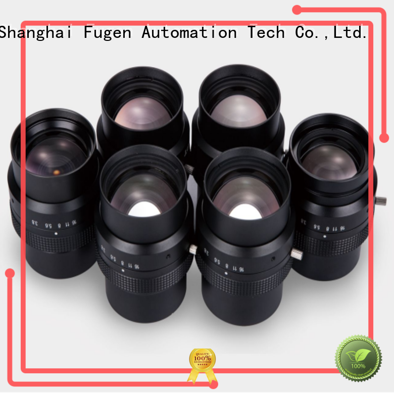 quality camera telephoto lens design for photo