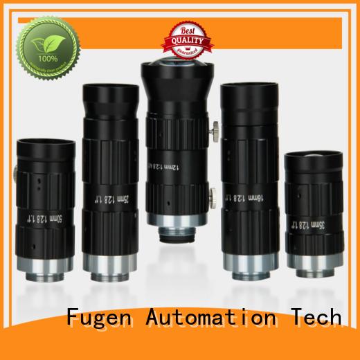 Fugen popular camera telephoto lens wholesale for photo