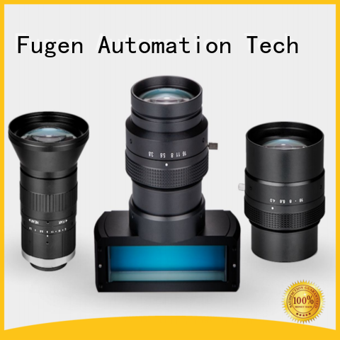 Fugen quality camera telephoto lens supplier for photo