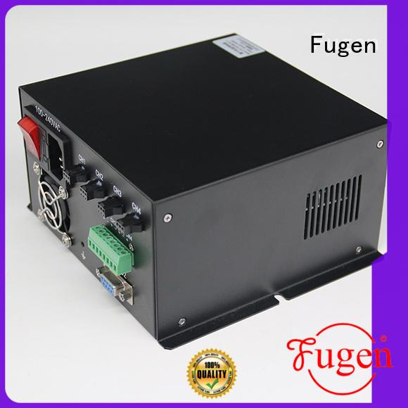 Fugen high quality dmx led controller wholesale