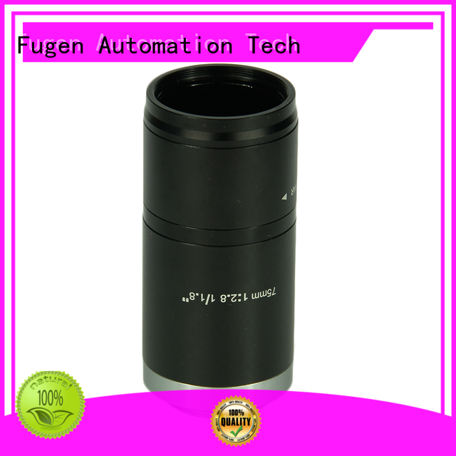 Fugen quality lens photography manufacturer for photo