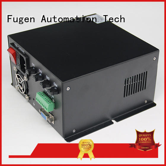 practical power supply controller supplier for led light