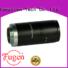 quality testing camera lens design