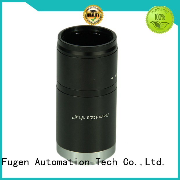 reliable dslr camera lens wholesale for photo