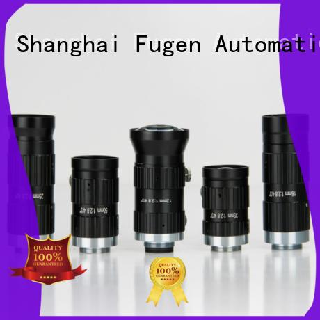 reliable testing camera lens design for photo