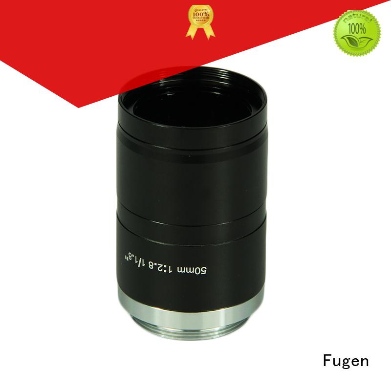 Fugen testing camera lens wholesale for photo