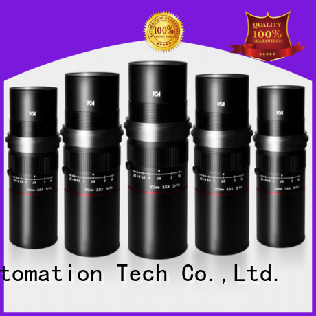 popular lens photography directly sale for video