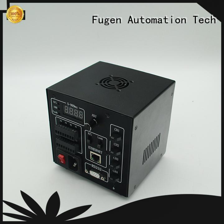 Fugen practical dmx light controller directly sale for light