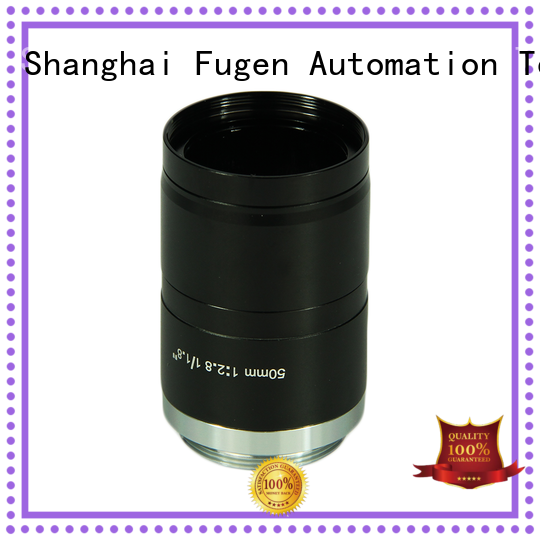 Fugen flexible lens wholesale