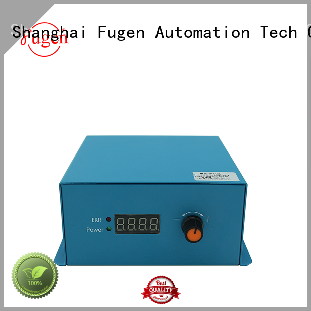 Fugen durable led light controller design for led light