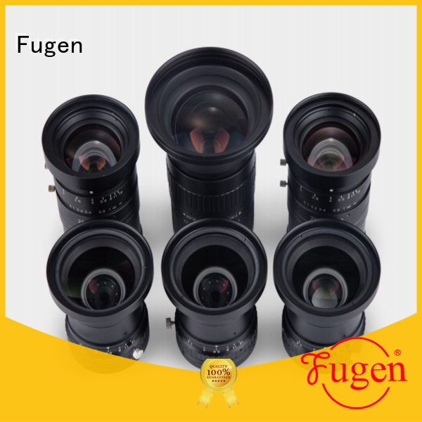 reliable camera telephoto lens customized