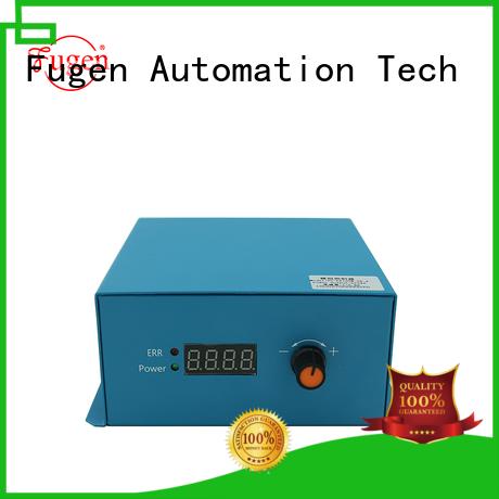 Fugen flexible power supply controller manufacturer
