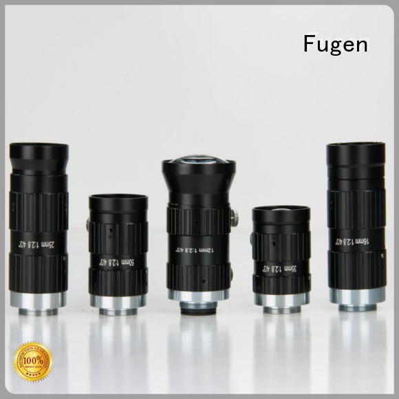 Fugen dslr camera lens wholesale
