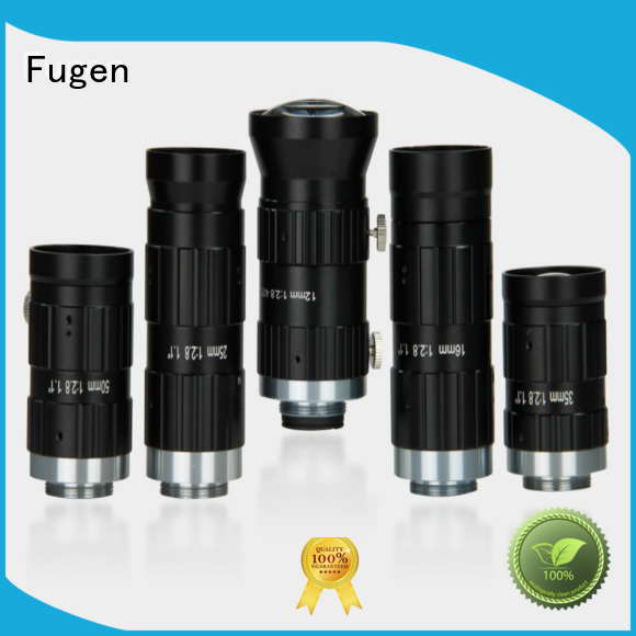 quality camera telephoto lens manufacturer for video