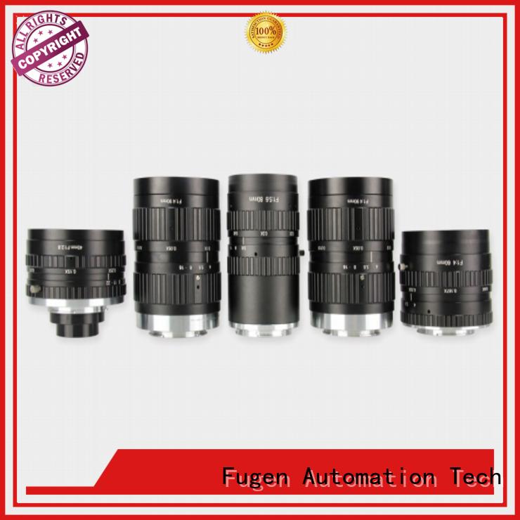 Fugen zoom lens wholesale for photo