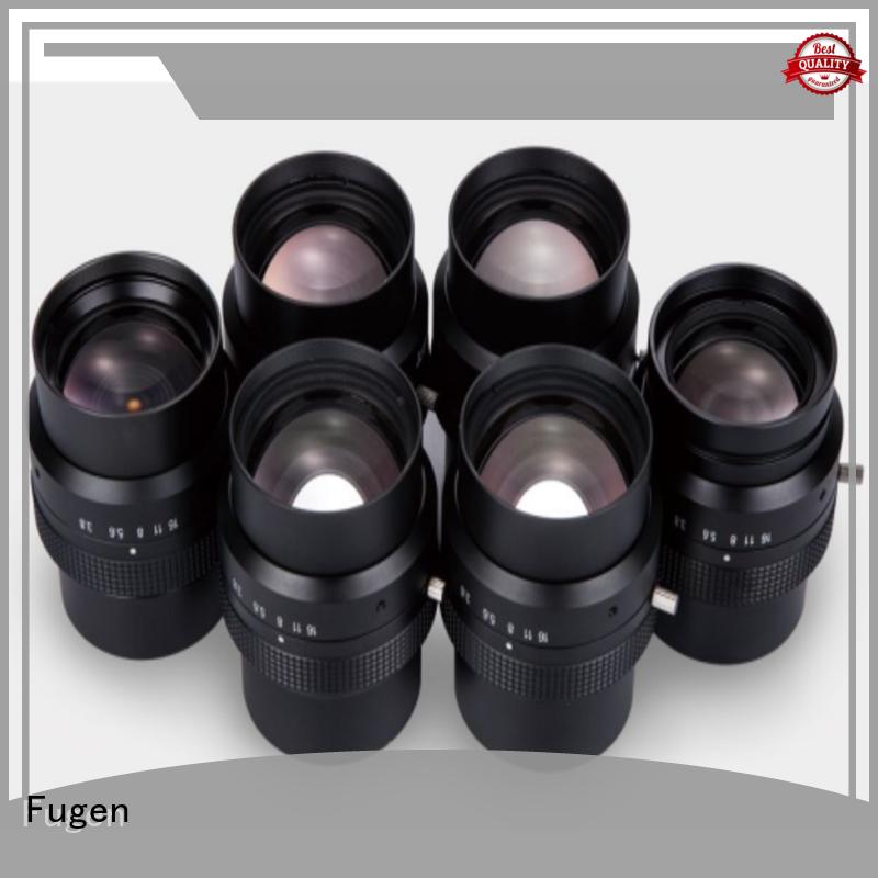 popular zoom lens series for video