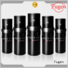 quality lens photography directly sale for video