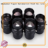 quality zoom lens supplier for photo