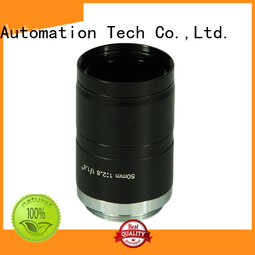 reliable testing camera lens series for photo