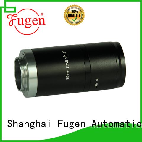 flexible camera telephoto lens manufacturer