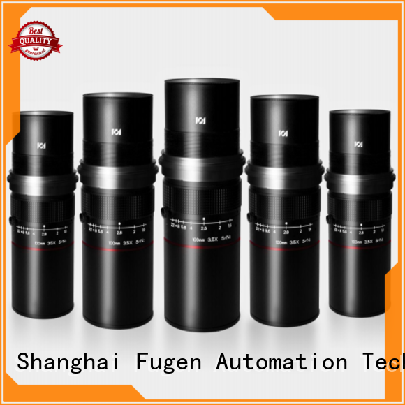 popular dslr camera lens series
