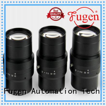 reliable dslr camera lens design for photo