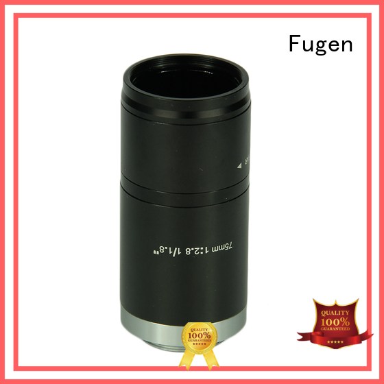Fugen flexible camera telephoto lens wholesale for video
