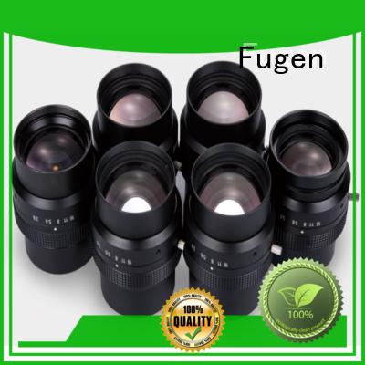 popular dslr camera lens design