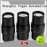 quality lens photography manufacturer for video