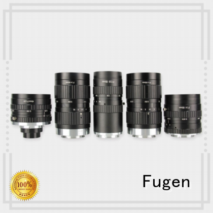 Fugen lens photography wholesale